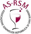 Associazione Sommelier San Marino